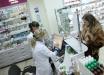 """""""Это может быть яд"""", - Гриценко предупредил украинцев о фармацевтической угрозе"""