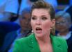 Украинец взбесил Скабееву правдой о россиянах: пропагандистка взорвалась в прямом эфире
