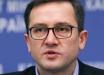 Пленки Порошенко – Байден: Уманский спрогнозировал влияние на сделку с МВФ