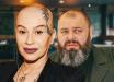 Раскрылась причина конфликта между Максимом Фадеевым и Наргиз - такого точно никто не ожидал