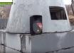 """""""КНДР отдыхает, это просто днище"""", - оккупанты устроили на """"Станице Луганской"""" такое, что соцсети лишило речи: кадры"""