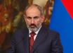 "Пашинян, заявив о ""нападении"" Азербайджана, умолчал о важных фактах"