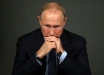 Олигархи Путина продают свое имущество из-за санкций Запада – расследование Forbes