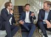 Зеленский изумил журналистов в Париже: президент признался, что скажет Путину при первой встрече