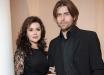 Первая жена Чернышова готова помочь Заворотнюк и сказала, что можно сделать для спасения актрисы