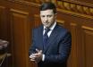 Зеленский официально назначил нового главу СНБО вместо Турчинова: названа громкая фамилия