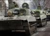 """ВСУ атаковали российских военных, продвигавшихся в """"серой зоне"""": те бежали, бросив мины и вещи"""