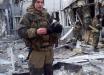 """В Мариуполе боевик """"ДНР"""", убивавший бойцов ВСУ на передовой, спокойно открыл свой бизнес: скандал в разгаре"""