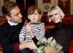 """Из свадебного бюджета Шепелева и Тулуповой """"уплыло"""" 7 миллионов - бракосочетание на грани срыва"""