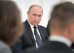 Блогер рассказал новые подробности о состоянии Путина: что на самом деле происходит в бункере Ново-Огарево
