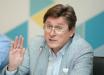 Зеленский утвердил программу Украина — НАТО: какие выгоды получает наша страна — Владимир Фесенко