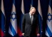 """""""Хочу его убрать"""", - в Израиле предотвратили покушение на Путина"""