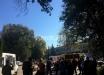 """Российские СМИ: """"Нам нужно обвинить Украину, начать войну после взрыва в Керчи и """"кончить"""" всех"""""""