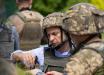 Зеленский принял громкое решение по иностранным добровольцам АТО/ООС, Украина впечатлена