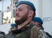 Морпех Константин Оверко погиб после ранения снайпером на Донбассе – перенес 30 операций