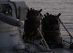 Минные поля в акватории Азовского моря: в ООС выступили с разъяснениями
