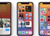 Хакерам в кратчайшие сроки удалось взломать защиту iOS 14