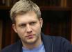 """""""Из-за этого меня не любят коллеги"""": Корчевников сообщил о новой проблеме, ведущий бессилен"""