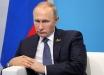 Путин попался на лжи: президент РФ допустил серьезную оговорку касательно Донбасса