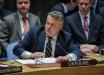 Дипломат из России прибегнул к угрозам во время рассмотрения резолюции по Крыму