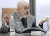 Реинтеграция Донбасса: в Кабмине пояснили, сколько нужно времени