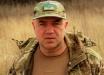 """Волонтер Доник рассказал, чем закончится план Зеленского по прекращению войны: """"И глазом не успеем моргнуть"""""""