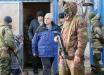 Обмена не будет: Россия отказалась освобождать заложников до Нового года и поставила ультиматум