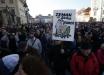Антиправительственные митинги в Праге: крымские оккупанты обвинили чехов в русофобии