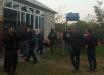 Обстрел армянами Азербайджана: число жертв возросло, среди них есть ребенок - помощник Алиева
