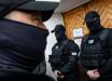 Штурм музея Гончара: адвокат Порошенко оспорил в суде бездействие Офиса генпрокурора