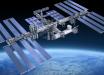 Кремль предупредили о катастрофе МКС к 2025 году - США и Россия не потянут программу - источник