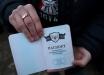 """""""Абонемент на заселение в тюрьму"""", - соцсети смеются над сепаратисткой из Харькова, которая получила паспорт """"ДНР"""""""