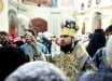 39-летний владыка Епифаний возглавил Украинскую церковь: что известно о Предстоятеле