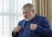 """Коломойский """"завоевал"""" Западную Украину - итоги выборов"""