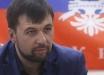 """""""Наступление"""" на Донбассе, Пушилин собрал срочный брифинг: ситуация в Донецке и Луганске в хронике онлайн"""