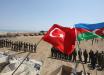 Пророссийский поступок в Азербайджане удивил соцсети: появилось фото