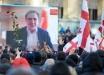 Оппозиция грозит испортить инаугурацию Зурабишвили: Грузия готовится к масштабным протестам в пяти крупных городах