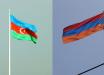 Армения официально подтвердила потери в конфликте с Азербайджаном