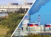 На двух АЭС России одновременно остановились два энергоблока: стали известны причины