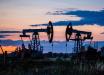 Цены на нефть Urals резко снизились, Россия во всем винит Америку: что произошло