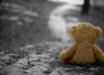 На Сумщине родители забили до смерти родную дочь: причина истязаний – за гранью добра и зла