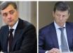 """Соловьев сказал, чего ждать от нового куратора """"Л/ДНР"""" Козака: """"Для него Донбасс - проблема"""""""