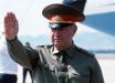 В Москве умер Дмитрий Язов, последний маршал Советского Союза и предпоследний министр обороны СССР