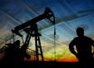 Сделка ОПЕК+ по нефти под угрозой срыва: СМИ узнали детали новых переговоров
