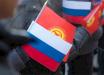 Русский язык может потерять статус официального в Кыргызстане: в Госдуме ответили