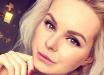 Алиса Вокс обвинила режиссера Демченко в надругательстве