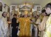 УПЦ МП все же примет участие в Объединительном соборе: стало известно количество епископов - источник