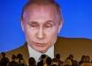 Друзья-олигархи или обедневшие россияне: кто в РФ легко может свергнуть и даже ликвидировать Путина - Чубаров