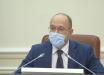 Премьер Шмыгаль пояснил, когда в Украине закончится карантин и будет запущена экономика