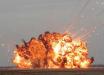 ВСУ разгромили российских военных под Донецком: появилось видео мощного контрудара 93-й ОМБр по оккупантам